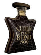 Bond No 9 Sutton Place