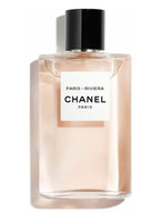 Chanel Paris - Riviera