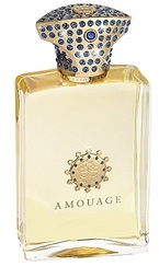 Amouage Jubilation Man Limited Edition
