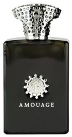 Amouage Memoir Man Limited Edition