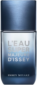 Issey Miyake L`Eau Super Majeure d'Issey