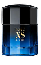 Paco Rabanne XS Pure Night pour Homme