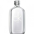 Calvin Klein CK One Platinum Edition