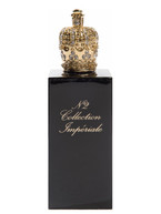 Prudence Paris Imperial Collection No 2