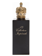 Prudence Paris Imperial Collection No 5