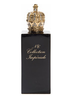 Prudence Paris Imperial Collection No 6