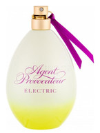 Agent Provocateur Electric