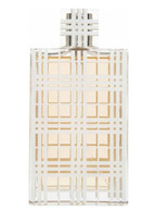 Burberry Brit Women Eau de Toilette