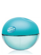DKNY Be Delicious Bay Breeze