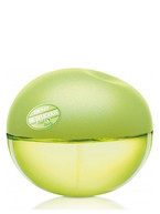 DKNY Be Delicious Lime Mojito