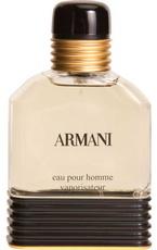 Armani Eau Pour Homme (Винтаж)