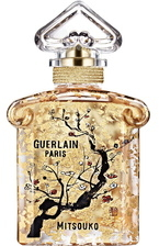 Guerlain Mitsouko Limited Edition 2019