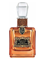 Juicy Couture Glistening Amber