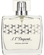 S.T. Dupont Special Edition pour Homme
