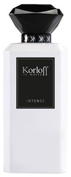Korloff Paris Korloff In White Intense