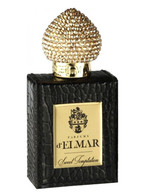 Parfums d'Elmar Sweet Temptation
