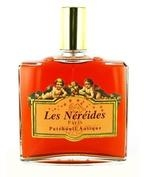Les Nereides Patchouli Antique