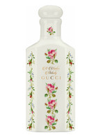 Gucci A Winter Melody Scented Water