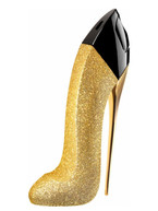 Carolina Herrera Good Girl Glorious Gold Collector Edition
