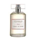 Chabaud Maison de Parfum Caprice De Sophie