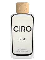 Parfums Ciro Ptah