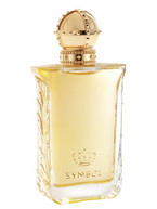 Marina De Bourbon Symbol Eau de Parfum