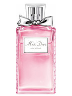 Christian Dior Miss Dior Rose N'Roses