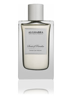 Alghabra Parfums Scent of Paradise