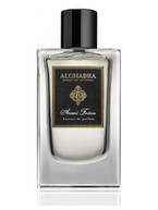 Alghabra Parfums Ancient Fortress