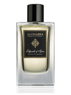 Alghabra Parfums Labyrinth of Spices