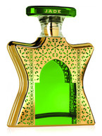 Bond No 9 Dubai Jade