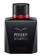 Banderas Power of Seduction Extreme