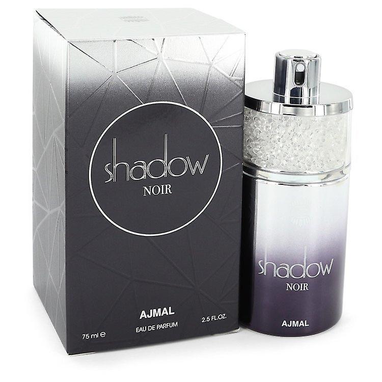 купить духи Shadow Ajmal