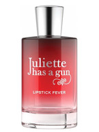 Juliette Has A Gun Lipstick Fever