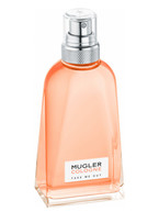 Thierry Mugler Cologne Take Me Out Mugler