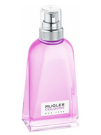 Thierry Mugler Cologne Run Free