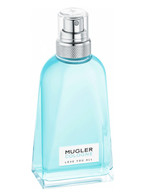 Thierry Mugler Cologne Love You All