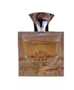 Noran Perfumes Kador 1929 Private