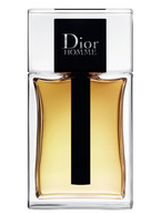 Christian Dior Homme 2020