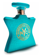 Bond No 9 Greenwich Village