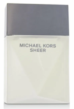 Michael Kors Sheer