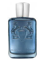 Parfums de Marly Sedley