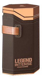 Emper Legend Intense
