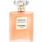 Chanel Coco Mademoiselle L'Eau Privee