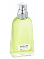Thierry Mugler Cologne Come Together