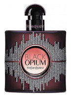 YSL Black Opium Sound Illusion