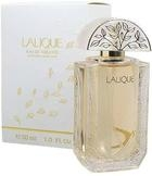 Lalique Woman