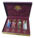 Norana Perfumes Miss Beauty Set