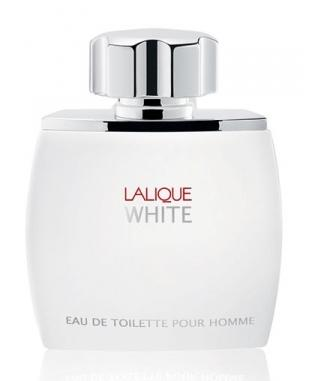 Lalique White for men