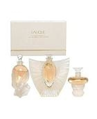 Lalique The Ultimate Collection